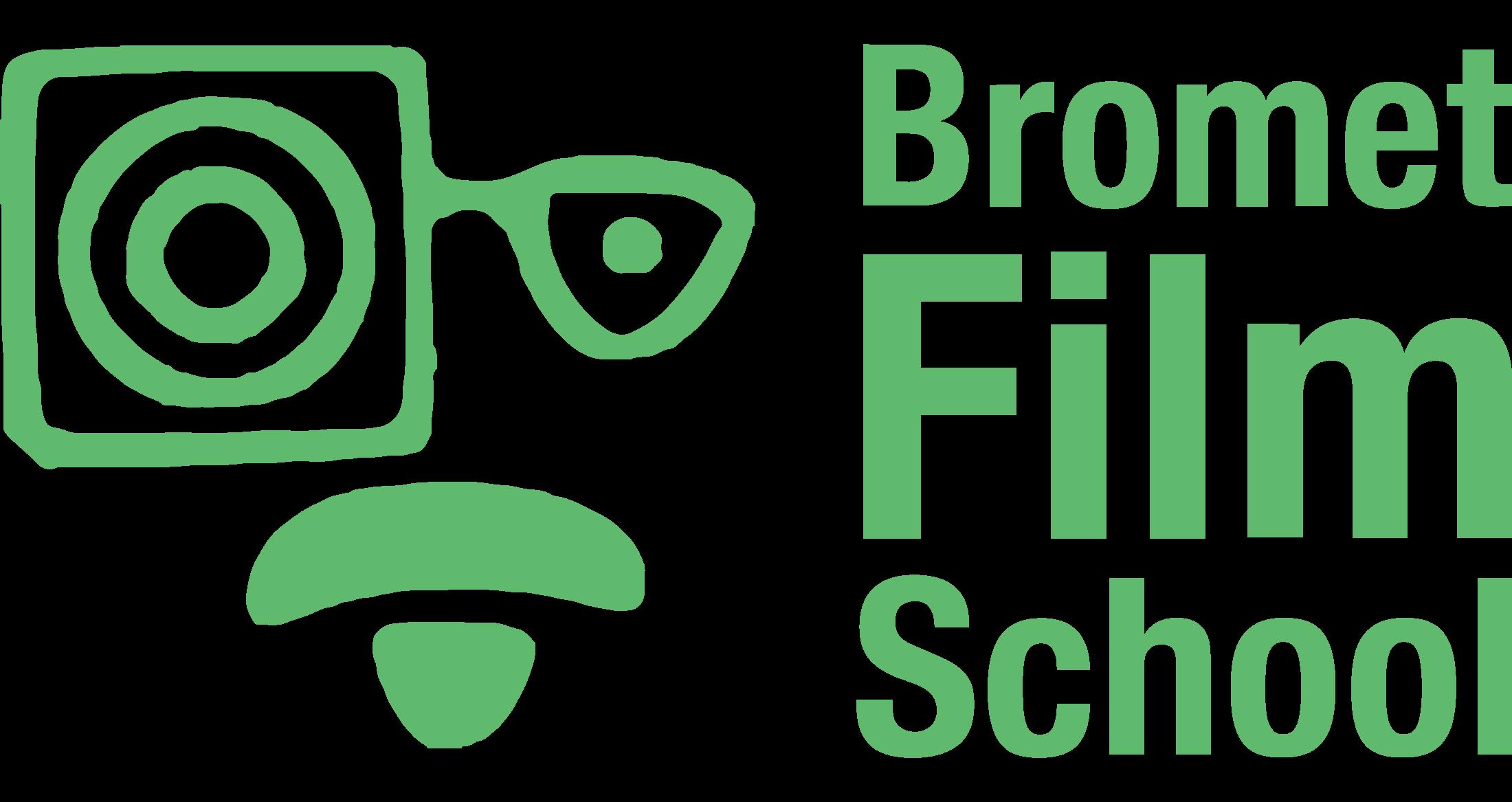 Brometfilmschool.nl